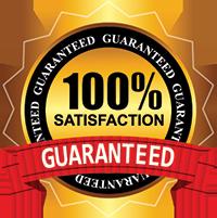 guarantee-img