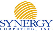 Synergy Computing, Inc.