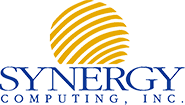 Synergy Computing, Inc. Logo