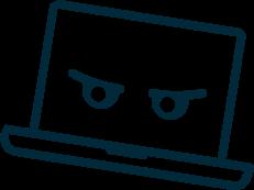 Computer Eyes