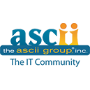 The ASCII Group