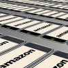Amazon Accidentally Leaked Customer Names And Email Addresses