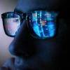 Lenscrafters And Other Luxottica Eyewear Patients Had Information Breached