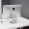 Zero Day Bug Found In MacOS
